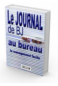 Bertrand_Jouvenot_Journal-de-BJ-au-bureau