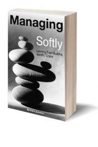 Bertrand_Jouvenot_Managing-Softly